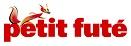 logo_petitfuteweb